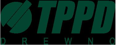 TPPD - Toruńskie Przedsiębiorstwo Przemysłu Drzewnego S.A.